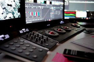 colorgrading étalonnage the place location suisse