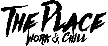 the Place Retina Logo