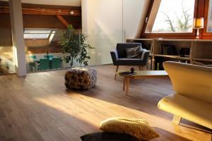 salon location the place suisse